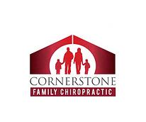http://www.azcornerstonefamilychiropractic.com/