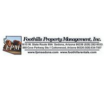 http://www.foothillsrentals.com/
