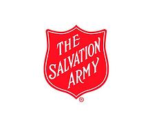 https://prescott.salvationarmy.org/prescott_corps/