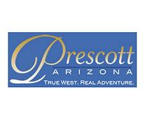 http://www.visit-prescott.com/