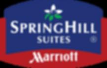 springhill-suites-logo_0.png