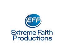 http://www.extremefaithproductions.com/