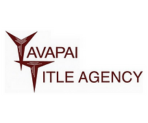 http://www.yavapaititle.com/