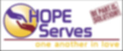 Hope Serves Prescott AZ