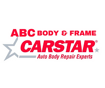 https://www.carstar.com/locations/az/prescott-15105/
