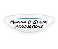 https://makingasceneproductions.com/