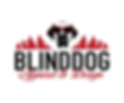 https://www.blinddogapparel.com/