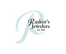 https://www.raskinsjewelers.com/