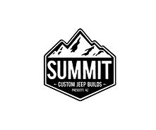 https://summitjeepcompany.com/