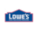 https://www.lowes.com/store/AZ-Prescott/1157