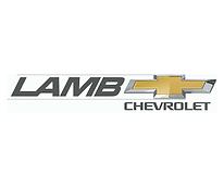 http://lambauto.com/