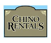 http://www.chinorentalsonline.com/