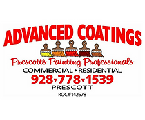 https://www.yellowpages.com/prescott-az/mip/advanced-coatings-inc-461975958