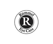 http://www.rummeleyecare.net/