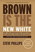 brown_is_the_new_white_pb_final.jpg