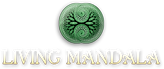 LM-Logo-Web-2.png