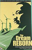Dream Reborn Poster.JPG