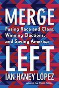 Merge Left Image.jpg