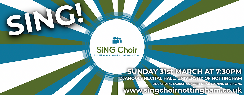Sing 31st March Facebook Cover.png