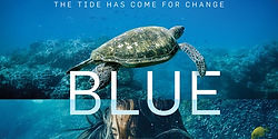 Blue+The+Film+Movie+Poster.jpg