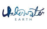 UInderwater Earth_HR.jpg