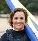 Mel Webb windsuring.jpg