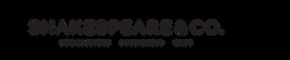 sco-logo-header.png