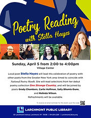 FLYER - POETRY READING - APR 2020.jpg