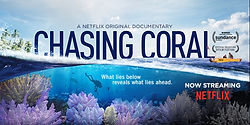 Copy of Chasing Coral Small Poster.jpg