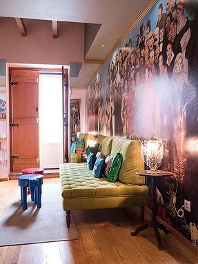 Baixa Apartment 5E