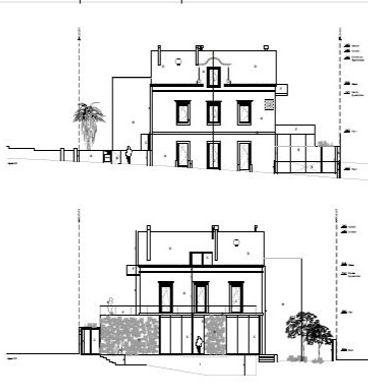 Estoril Seaview Villa