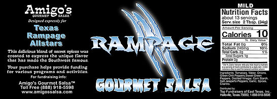 Rampage Salsa Jar Label III.jpg
