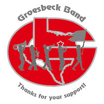 Groesbeck Band Lid Label 2018 PRINT FILE