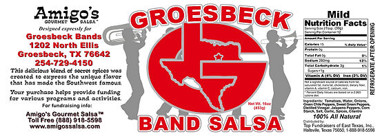 Groesbeck Band Jar Label 2018.jpg