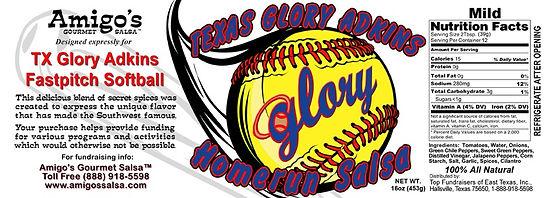 Glory Adkins Softball MILD II.jpg