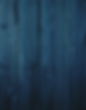 Blue Board mobile menu bk.png
