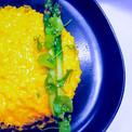 Munch catering Queenstown main