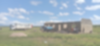 schoolbuild_edited.png