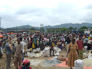ethiopiaaklam 065.JPG