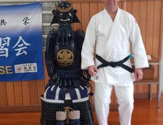 Romerike Judoklubb Oppstart tirsdag 27 august 2019 på Volla skole gymsal .