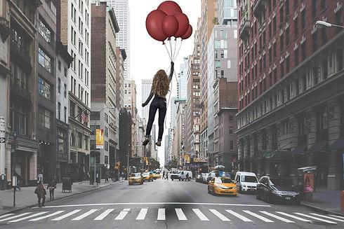 Michaela holding balloons.jpg