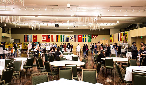 63rd World Unity Fair (1).jpg