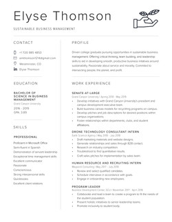 Elyse's resume_test 8