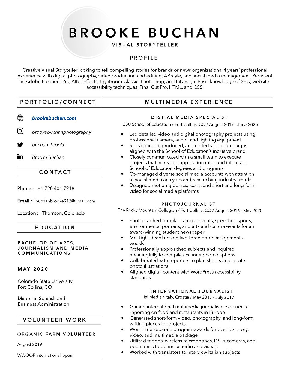 Resume 2020-2021.jpg