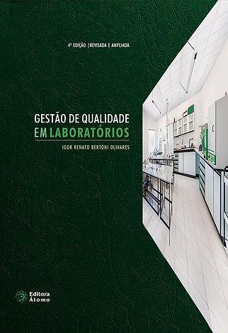 Gestão de Qualidade em Laboratórios