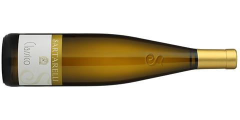 cru website bottle images (30).png