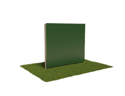 fence-wooden-and-metal-3d-model-max-fbx (1)_edited