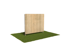 fence-wooden-and-metal-3d-model-max-fbx (4)_edited