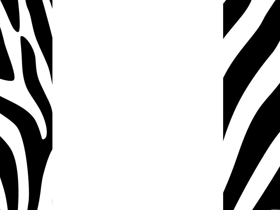Zebra Stripes BG v1.png