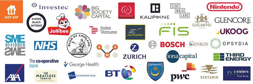 client logos wide.jpg